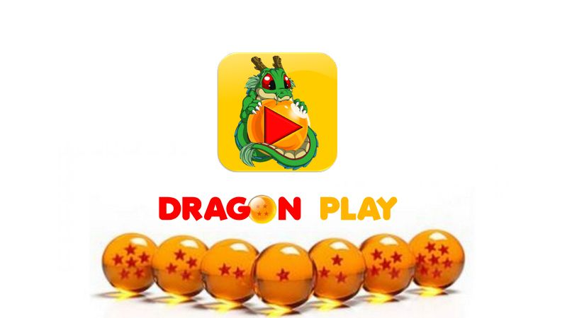 Dragon Play NO funciona / no se pude instalar en Android.