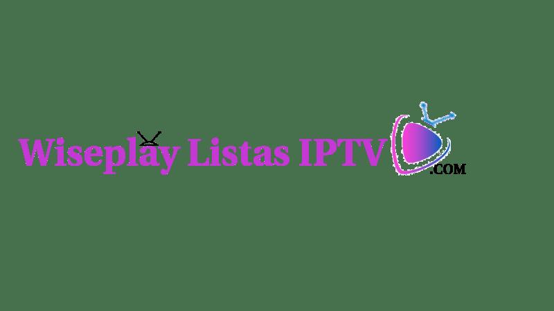 listas remotas actualizadas wiseplay