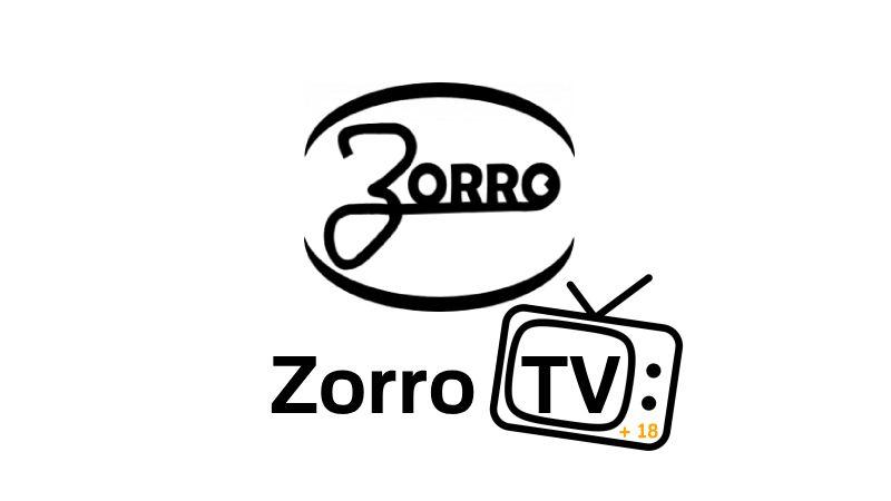 Descargar la última actualización de Zorro TV APK / Adultos +18