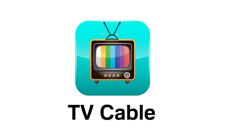 cable tv apk