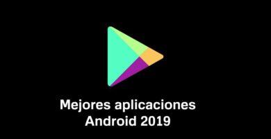 como instalar aplicaciones Android