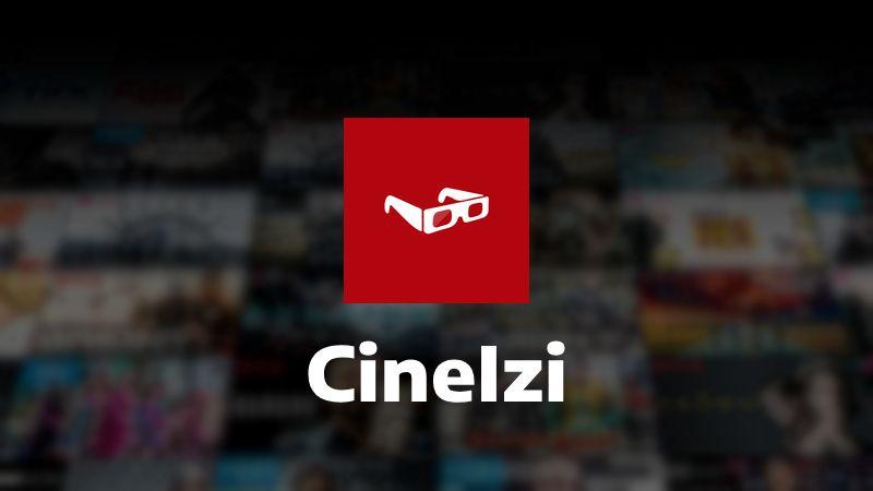 Descargar Cinelzi Apk