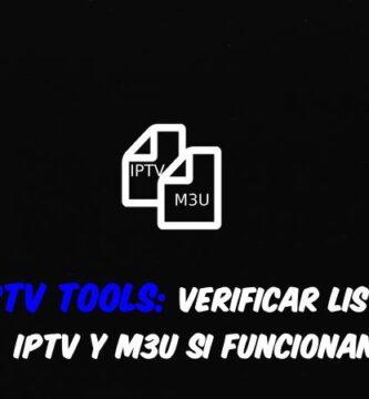 descarfgar iptv tools gratis