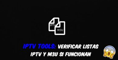descarfgar iptv tools gratis