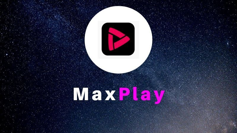descargar MaxPlay apk