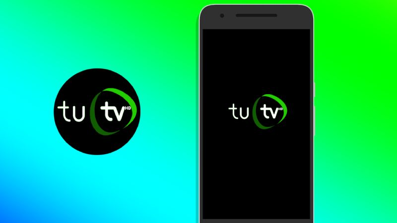 descargar TU TV HD apk