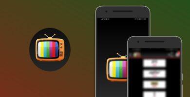 descargar Incógnito TV apk