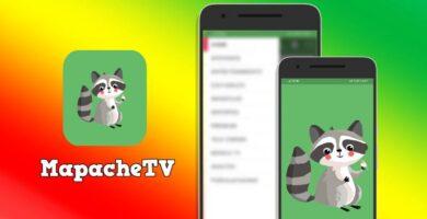 descargar MapacheTV