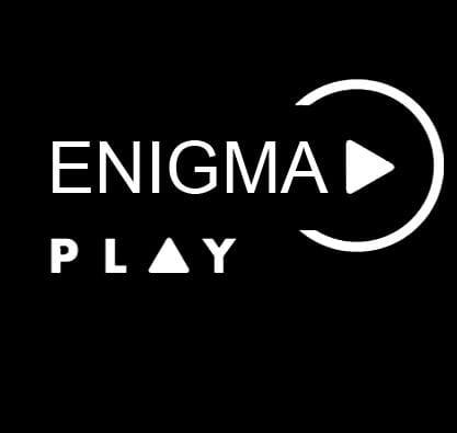 Enigma play apk