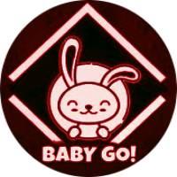 Baby GO APK descargar