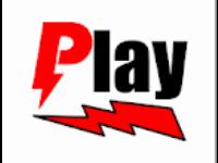 play rayo apk