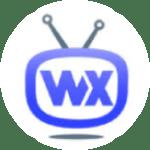 wx tv apk lista m3u