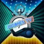 JugonesTV gratis