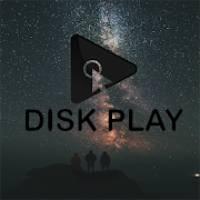 disk play apk