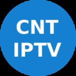 CNT IPTV APK