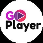 GO Player
