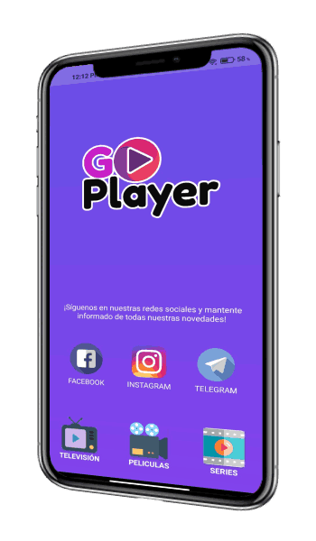 GO Player (6)