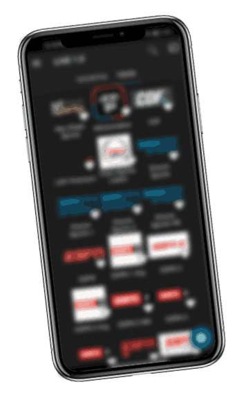 Midline app gratis