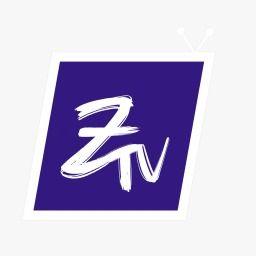 ZeicorTV apk