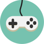 game play apk