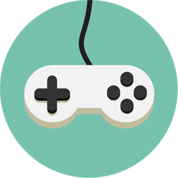 game play apk