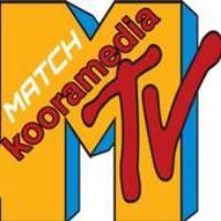 descargar Match Kooramedia apk