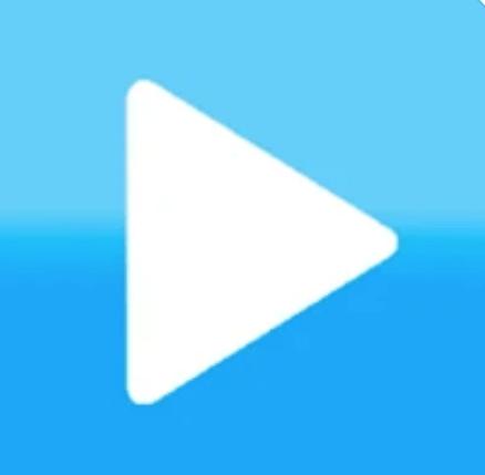 IPTV Player Newplay app