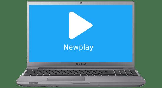 Newplay para PC