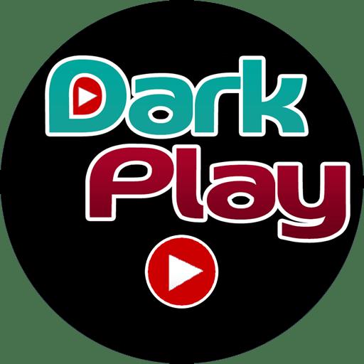Drak Tv Play apk
