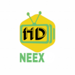 HD NEEX TV APP