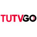 TUTV GO apk