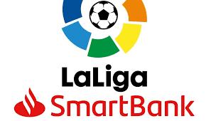 ver Liga 123 SmartBank