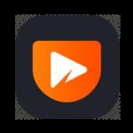 descargar pocket cine app