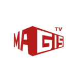 comprar magis tv