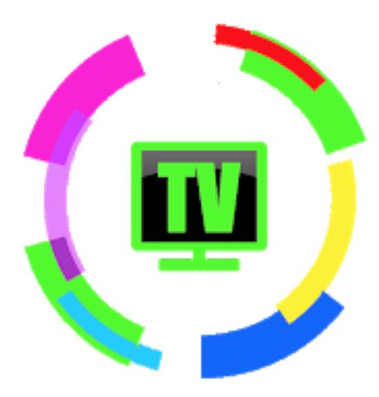 IPTV FREE PLAY apk