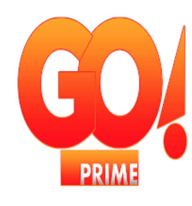 GO Prime APK