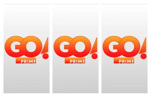 pantallazo de GOPrime