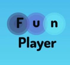 Fun Player app descargar