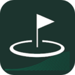 Corner Kick app