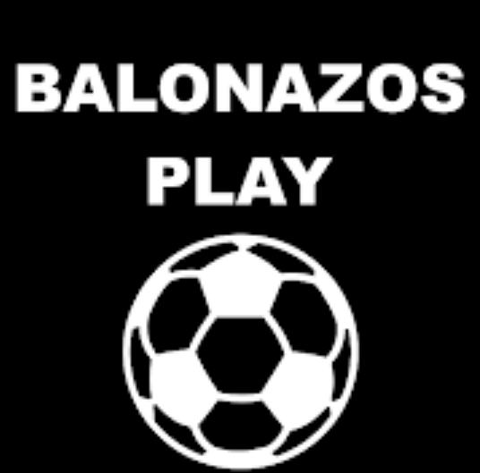 BALONAZOS PLAY TV Sports apk