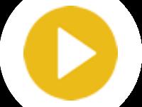 Meta TV app