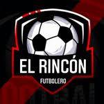 Rincon Futbolero Apk descargar
