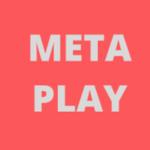 Meta Play apk descargar gratis