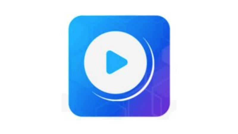 como descargar StartPlay app