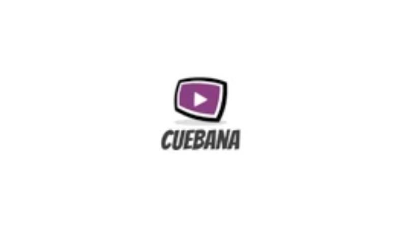 descargar Cuebana app