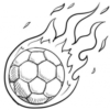 Repeticiones Fútbol Apk | Descargar en Android | PC y TV