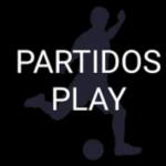 descargar Partidos Play apk