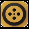 DalePlay Apk | Lista y clave actualizadas | Descargar Android | PC y TV