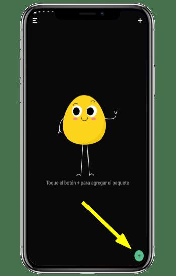 DalePlay app gratis