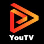 YOUTV app